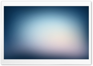 Gaussian Blur HD Wide Wallpaper for Widescreen