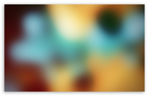 Gaussian Blur II HD wallpaper for Wide 16:10 5:3 Widescreen WHXGA WQXGA WUXGA WXGA WGA ; HD 16:9 High Definition WQHD QWXGA 1080p 900p 720p QHD nHD ; Standard 4:3 5:4 3:2 Fullscreen UXGA XGA SVGA QSXGA SXGA DVGA HVGA HQVGA devices ( Apple PowerBook G4 iPhone 4 3G 3GS iPod Touch ) ; iPad 1/2/Mini ; Mobile 4:3 5:3 3:2 16:9 5:4 - UXGA XGA SVGA WGA DVGA HVGA HQVGA devices ( Apple PowerBook G4 iPhone 4 3G 3GS iPod Touch ) WQHD QWXGA 1080p 900p 720p QHD nHD QSXGA SXGA ;