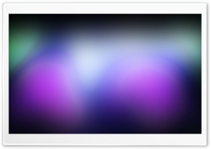 Gaussian Blur III HD Wide Wallpaper for Widescreen
