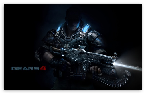 Gears of War 4 2016 Video Game ❤ 4K UHD Wallpaper for Wide 16:10 5:3 Widescreen WHXGA WQXGA WUXGA WXGA WGA ; 4K UHD 16:9 Ultra High Definition 2160p 1440p 1080p 900p 720p ; UHD 16:9 2160p 1440p 1080p 900p 720p ; Standard 3:2 Fullscreen DVGA HVGA HQVGA ( Apple PowerBook G4 iPhone 4 3G 3GS iPod Touch ) ; Smartphone 5:3 WGA ; Tablet 1:1 ; iPad 1/2/Mini ; Mobile 4:3 5:3 3:2 16:9 - UXGA XGA SVGA WGA DVGA HVGA HQVGA ( Apple PowerBook G4 iPhone 4 3G 3GS iPod Touch ) 2160p 1440p 1080p 900p 720p ; Dual 16:10 5:3 16:9 4:3 5:4 WHXGA WQXGA WUXGA WXGA WGA 2160p 1440p 1080p 900p 720p UXGA XGA SVGA QSXGA SXGA ;