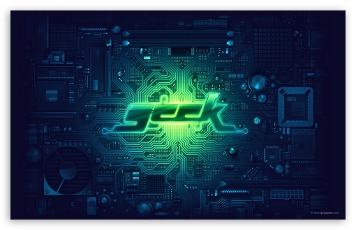 Geek ❤ 4K UHD Wallpaper for Wide 16:10 5:3 Widescreen WHXGA WQXGA WUXGA WXGA WGA ; 4K UHD 16:9 Ultra High Definition 2160p 1440p 1080p 900p 720p ; Standard 3:2 Fullscreen DVGA HVGA HQVGA ( Apple PowerBook G4 iPhone 4 3G 3GS iPod Touch ) ; Mobile 5:3 3:2 16:9 - WGA DVGA HVGA HQVGA ( Apple PowerBook G4 iPhone 4 3G 3GS iPod Touch ) 2160p 1440p 1080p 900p 720p ;