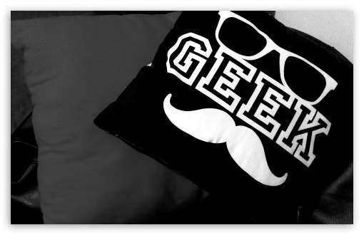 Geek Pillow ❤ 4K UHD Wallpaper for Wide 16:10 5:3 Widescreen WHXGA WQXGA WUXGA WXGA WGA ; 4K UHD 16:9 Ultra High Definition 2160p 1440p 1080p 900p 720p ; Standard 4:3 5:4 3:2 Fullscreen UXGA XGA SVGA QSXGA SXGA DVGA HVGA HQVGA ( Apple PowerBook G4 iPhone 4 3G 3GS iPod Touch ) ; Tablet 1:1 ; iPad 1/2/Mini ; Mobile 4:3 5:3 3:2 16:9 5:4 - UXGA XGA SVGA WGA DVGA HVGA HQVGA ( Apple PowerBook G4 iPhone 4 3G 3GS iPod Touch ) 2160p 1440p 1080p 900p 720p QSXGA SXGA ;