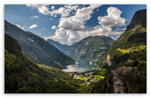 Geiranger, Norway ❤ 4K UHD Wallpaper for Wide 16:10 5:3 Widescreen WHXGA WQXGA WUXGA WXGA WGA ; 4K UHD 16:9 Ultra High Definition 2160p 1440p 1080p 900p 720p ; UHD 16:9 2160p 1440p 1080p 900p 720p ; Standard 4:3 5:4 3:2 Fullscreen UXGA XGA SVGA QSXGA SXGA DVGA HVGA HQVGA ( Apple PowerBook G4 iPhone 4 3G 3GS iPod Touch ) ; Smartphone 5:3 WGA ; Tablet 1:1 ; iPad 1/2/Mini ; Mobile 4:3 5:3 3:2 16:9 5:4 - UXGA XGA SVGA WGA DVGA HVGA HQVGA ( Apple PowerBook G4 iPhone 4 3G 3GS iPod Touch ) 2160p 1440p 1080p 900p 720p QSXGA SXGA ;
