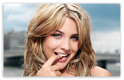Gemma Atkinson 2012 ❤ 4K UHD Wallpaper for Wide 16:10 5:3 Widescreen WHXGA WQXGA WUXGA WXGA WGA ; 4K UHD 16:9 Ultra High Definition 2160p 1440p 1080p 900p 720p ; Standard 4:3 5:4 3:2 Fullscreen UXGA XGA SVGA QSXGA SXGA DVGA HVGA HQVGA ( Apple PowerBook G4 iPhone 4 3G 3GS iPod Touch ) ; Tablet 1:1 ; iPad 1/2/Mini ; Mobile 4:3 5:3 3:2 16:9 5:4 - UXGA XGA SVGA WGA DVGA HVGA HQVGA ( Apple PowerBook G4 iPhone 4 3G 3GS iPod Touch ) 2160p 1440p 1080p 900p 720p QSXGA SXGA ;