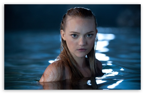 Gemma Ward As Mermaid Tamara, Pirates Of The Caribbean On Stranger Tides HD wallpaper for Wide 16:10 5:3 Widescreen WHXGA WQXGA WUXGA WXGA WGA ; HD 16:9 High Definition WQHD QWXGA 1080p 900p 720p QHD nHD ; UHD 16:9 WQHD QWXGA 1080p 900p 720p QHD nHD ; Standard 4:3 5:4 3:2 Fullscreen UXGA XGA SVGA QSXGA SXGA DVGA HVGA HQVGA devices ( Apple PowerBook G4 iPhone 4 3G 3GS iPod Touch ) ; Tablet 1:1 ; iPad 1/2/Mini ; Mobile 4:3 5:3 3:2 16:9 5:4 - UXGA XGA SVGA WGA DVGA HVGA HQVGA devices ( Apple PowerBook G4 iPhone 4 3G 3GS iPod Touch ) WQHD QWXGA 1080p 900p 720p QHD nHD QSXGA SXGA ;