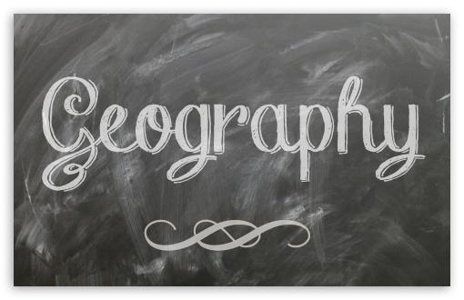Geography HD desktop wallpaper : Widescreen : High Definition ...