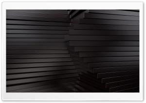 Geometical Ultra HD Wallpaper for 4K UHD Widescreen desktop, tablet & smartphone