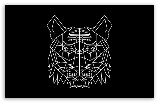 Geometric Tigerhead ❤ 4K UHD Wallpaper for Wide 16:10 5:3 Widescreen WHXGA WQXGA WUXGA WXGA WGA ; 4K UHD 16:9 Ultra High Definition 2160p 1440p 1080p 900p 720p ; Standard 4:3 5:4 3:2 Fullscreen UXGA XGA SVGA QSXGA SXGA DVGA HVGA HQVGA ( Apple PowerBook G4 iPhone 4 3G 3GS iPod Touch ) ; Tablet 1:1 ; iPad 1/2/Mini ; Mobile 4:3 5:3 3:2 16:9 5:4 - UXGA XGA SVGA WGA DVGA HVGA HQVGA ( Apple PowerBook G4 iPhone 4 3G 3GS iPod Touch ) 2160p 1440p 1080p 900p 720p QSXGA SXGA ;