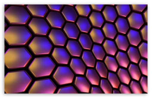 Geometrical Hexagons ❤ 4K UHD Wallpaper for Wide 16:10 5:3 Widescreen WHXGA WQXGA WUXGA WXGA WGA ; 4K UHD 16:9 Ultra High Definition 2160p 1440p 1080p 900p 720p ; UHD 16:9 2160p 1440p 1080p 900p 720p ; Standard 4:3 5:4 3:2 Fullscreen UXGA XGA SVGA QSXGA SXGA DVGA HVGA HQVGA ( Apple PowerBook G4 iPhone 4 3G 3GS iPod Touch ) ; Smartphone 5:3 WGA ; Tablet 1:1 ; iPad 1/2/Mini ; Mobile 4:3 5:3 3:2 16:9 5:4 - UXGA XGA SVGA WGA DVGA HVGA HQVGA ( Apple PowerBook G4 iPhone 4 3G 3GS iPod Touch ) 2160p 1440p 1080p 900p 720p QSXGA SXGA ; Dual 4:3 5:4 UXGA XGA SVGA QSXGA SXGA ;