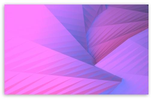 Geometry Dash ❤ 4K UHD Wallpaper for Wide 16:10 5:3 Widescreen WHXGA WQXGA WUXGA WXGA WGA ; 4K UHD 16:9 Ultra High Definition 2160p 1440p 1080p 900p 720p ; Standard 4:3 5:4 3:2 Fullscreen UXGA XGA SVGA QSXGA SXGA DVGA HVGA HQVGA ( Apple PowerBook G4 iPhone 4 3G 3GS iPod Touch ) ; Tablet 1:1 ; iPad 1/2/Mini ; Mobile 4:3 5:3 3:2 16:9 5:4 - UXGA XGA SVGA WGA DVGA HVGA HQVGA ( Apple PowerBook G4 iPhone 4 3G 3GS iPod Touch ) 2160p 1440p 1080p 900p 720p QSXGA SXGA ;