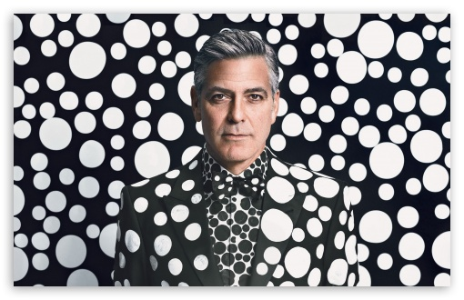 George Clooney Suit ❤ 4K UHD Wallpaper for Wide 16:10 5:3 Widescreen WHXGA WQXGA WUXGA WXGA WGA ; 4K UHD 16:9 Ultra High Definition 2160p 1440p 1080p 900p 720p ; Standard 4:3 5:4 3:2 Fullscreen UXGA XGA SVGA QSXGA SXGA DVGA HVGA HQVGA ( Apple PowerBook G4 iPhone 4 3G 3GS iPod Touch ) ; Tablet 1:1 ; iPad 1/2/Mini ; Mobile 4:3 5:3 3:2 16:9 5:4 - UXGA XGA SVGA WGA DVGA HVGA HQVGA ( Apple PowerBook G4 iPhone 4 3G 3GS iPod Touch ) 2160p 1440p 1080p 900p 720p QSXGA SXGA ;