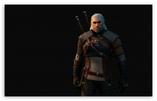 Geralt of Rivia ❤ 4K UHD Wallpaper for Wide 16:10 5:3 Widescreen WHXGA WQXGA WUXGA WXGA WGA ; UltraWide 21:9 24:10 ; 4K UHD 16:9 Ultra High Definition 2160p 1440p 1080p 900p 720p ; UHD 16:9 2160p 1440p 1080p 900p 720p ; Standard 4:3 5:4 3:2 Fullscreen UXGA XGA SVGA QSXGA SXGA DVGA HVGA HQVGA ( Apple PowerBook G4 iPhone 4 3G 3GS iPod Touch ) ; Smartphone 16:9 3:2 5:3 2160p 1440p 1080p 900p 720p DVGA HVGA HQVGA ( Apple PowerBook G4 iPhone 4 3G 3GS iPod Touch ) WGA ; Tablet 1:1 ; iPad 1/2/Mini ; Mobile 4:3 5:3 3:2 16:9 5:4 - UXGA XGA SVGA WGA DVGA HVGA HQVGA ( Apple PowerBook G4 iPhone 4 3G 3GS iPod Touch ) 2160p 1440p 1080p 900p 720p QSXGA SXGA ; Dual 16:10 5:3 16:9 4:3 5:4 3:2 WHXGA WQXGA WUXGA WXGA WGA 2160p 1440p 1080p 900p 720p UXGA XGA SVGA QSXGA SXGA DVGA HVGA HQVGA ( Apple PowerBook G4 iPhone 4 3G 3GS iPod Touch ) ; Triple 16:10 5:3 16:9 4:3 5:4 3:2 WHXGA WQXGA WUXGA WXGA WGA 2160p 1440p 1080p 900p 720p UXGA XGA SVGA QSXGA SXGA DVGA HVGA HQVGA ( Apple PowerBook G4 iPhone 4 3G 3GS iPod Touch ) ;