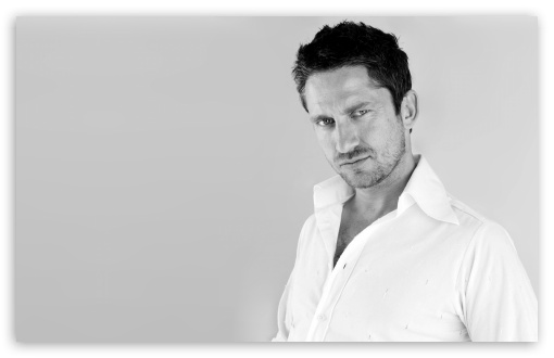 Gerard Butler HD wallpaper for Wide 16:10 5:3 Widescreen WHXGA WQXGA WUXGA WXGA WGA ; HD 16:9 High Definition WQHD QWXGA 1080p 900p 720p QHD nHD ; Standard 4:3 5:4 3:2 Fullscreen UXGA XGA SVGA QSXGA SXGA DVGA HVGA HQVGA devices ( Apple PowerBook G4 iPhone 4 3G 3GS iPod Touch ) ; Tablet 1:1 ; iPad 1/2/Mini ; Mobile 4:3 5:3 3:2 16:9 5:4 - UXGA XGA SVGA WGA DVGA HVGA HQVGA devices ( Apple PowerBook G4 iPhone 4 3G 3GS iPod Touch ) WQHD QWXGA 1080p 900p 720p QHD nHD QSXGA SXGA ;