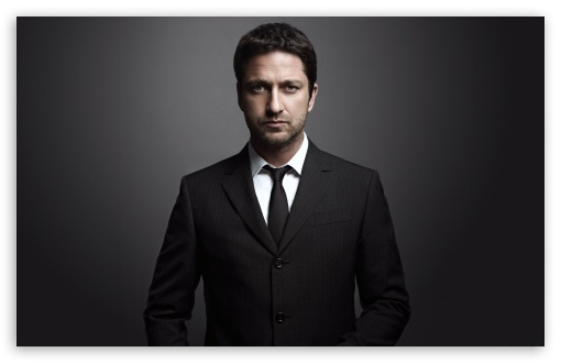 Gerard Butler HD wallpaper for Wide 16:10 5:3 Widescreen WHXGA WQXGA WUXGA WXGA WGA ; Standard 4:3 5:4 3:2 Fullscreen UXGA XGA SVGA QSXGA SXGA DVGA HVGA HQVGA devices ( Apple PowerBook G4 iPhone 4 3G 3GS iPod Touch ) ; Tablet 1:1 ; iPad 1/2/Mini ; Mobile 4:3 5:3 3:2 5:4 - UXGA XGA SVGA WGA DVGA HVGA HQVGA devices ( Apple PowerBook G4 iPhone 4 3G 3GS iPod Touch ) QSXGA SXGA ;