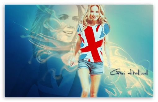 Geri Halliwell HD wallpaper for Wide 16:10 5:3 Widescreen WHXGA WQXGA WUXGA WXGA WGA ; HD 16:9 High Definition WQHD QWXGA 1080p 900p 720p QHD nHD ; Standard 4:3 5:4 3:2 Fullscreen UXGA XGA SVGA QSXGA SXGA DVGA HVGA HQVGA devices ( Apple PowerBook G4 iPhone 4 3G 3GS iPod Touch ) ; Tablet 1:1 ; iPad 1/2/Mini ; Mobile 4:3 5:3 3:2 16:9 5:4 - UXGA XGA SVGA WGA DVGA HVGA HQVGA devices ( Apple PowerBook G4 iPhone 4 3G 3GS iPod Touch ) WQHD QWXGA 1080p 900p 720p QHD nHD QSXGA SXGA ;