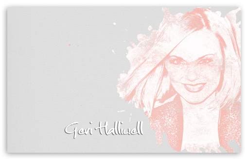 Geri Halliwell ❤ 4K UHD Wallpaper for Wide 16:10 5:3 Widescreen WHXGA WQXGA WUXGA WXGA WGA ; 4K UHD 16:9 Ultra High Definition 2160p 1440p 1080p 900p 720p ; Standard 4:3 5:4 3:2 Fullscreen UXGA XGA SVGA QSXGA SXGA DVGA HVGA HQVGA ( Apple PowerBook G4 iPhone 4 3G 3GS iPod Touch ) ; iPad 1/2/Mini ; Mobile 4:3 5:3 3:2 16:9 5:4 - UXGA XGA SVGA WGA DVGA HVGA HQVGA ( Apple PowerBook G4 iPhone 4 3G 3GS iPod Touch ) 2160p 1440p 1080p 900p 720p QSXGA SXGA ;