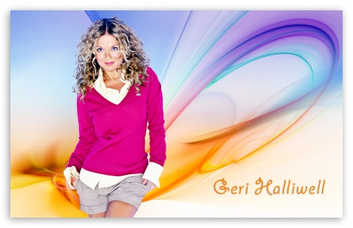 Geri Halliwell HD wallpaper for Wide 16:10 5:3 Widescreen WHXGA WQXGA WUXGA WXGA WGA ; HD 16:9 High Definition WQHD QWXGA 1080p 900p 720p QHD nHD ; Standard 4:3 5:4 3:2 Fullscreen UXGA XGA SVGA QSXGA SXGA DVGA HVGA HQVGA devices ( Apple PowerBook G4 iPhone 4 3G 3GS iPod Touch ) ; iPad 1/2/Mini ; Mobile 4:3 5:3 3:2 16:9 5:4 - UXGA XGA SVGA WGA DVGA HVGA HQVGA devices ( Apple PowerBook G4 iPhone 4 3G 3GS iPod Touch ) WQHD QWXGA 1080p 900p 720p QHD nHD QSXGA SXGA ;