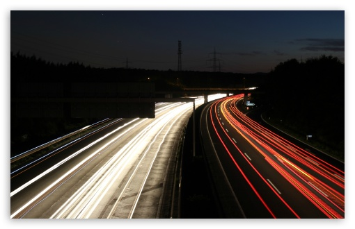 German Highway HD wallpaper for Standard 4:3 5:4 Fullscreen UXGA XGA SVGA QSXGA SXGA ; Wide 16:10 5:3 Widescreen WHXGA WQXGA WUXGA WXGA WGA ; HD 16:9 High Definition WQHD QWXGA 1080p 900p 720p QHD nHD ; Other 3:2 DVGA HVGA HQVGA devices ( Apple PowerBook G4 iPhone 4 3G 3GS iPod Touch ) ; Mobile VGA WVGA iPhone iPad PSP Phone - VGA QVGA Smartphone ( PocketPC GPS iPod Zune BlackBerry HTC Samsung LG Nokia Eten Asus ) WVGA WQVGA Smartphone ( HTC Samsung Sony Ericsson LG Vertu MIO ) HVGA Smartphone ( Apple iPhone iPod BlackBerry HTC Samsung Nokia ) Sony PSP Zune HD Zen ; Tablet 2 Android 3 DVGA HVGA HQVGA devices ( Apple PowerBook G4 iPhone 4 3G 3GS iPod Touch ) ;