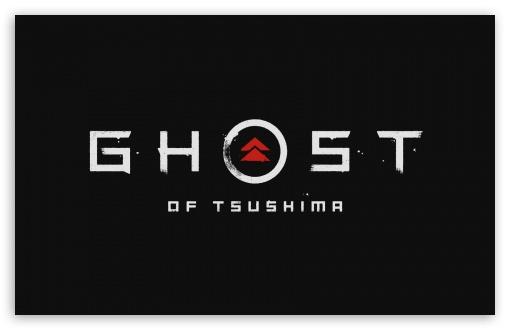Ghost of Tsushima UltraHD Wallpaper for Wide 16:10 5:3 Widescreen WHXGA WQXGA WUXGA WXGA WGA ; 8K UHD TV 16:9 Ultra High Definition 2160p 1440p 1080p 900p 720p ; Standard 4:3 5:4 3:2 Fullscreen UXGA XGA SVGA QSXGA SXGA DVGA HVGA HQVGA ( Apple PowerBook G4 iPhone 4 3G 3GS iPod Touch ) ; iPad 1/2/Mini ; Mobile 4:3 5:3 3:2 16:9 5:4 - UXGA XGA SVGA WGA DVGA HVGA HQVGA ( Apple PowerBook G4 iPhone 4 3G 3GS iPod Touch ) 2160p 1440p 1080p 900p 720p QSXGA SXGA ;