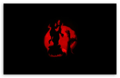 Ghost Pumpkin Carving HD wallpaper for Wide 16:10 5:3 Widescreen WHXGA WQXGA WUXGA WXGA WGA ; HD 16:9 High Definition WQHD QWXGA 1080p 900p 720p QHD nHD ; Standard 4:3 5:4 3:2 Fullscreen UXGA XGA SVGA QSXGA SXGA DVGA HVGA HQVGA devices ( Apple PowerBook G4 iPhone 4 3G 3GS iPod Touch ) ; Tablet 1:1 ; iPad 1/2/Mini ; Mobile 4:3 5:3 3:2 16:9 5:4 - UXGA XGA SVGA WGA DVGA HVGA HQVGA devices ( Apple PowerBook G4 iPhone 4 3G 3GS iPod Touch ) WQHD QWXGA 1080p 900p 720p QHD nHD QSXGA SXGA ;
