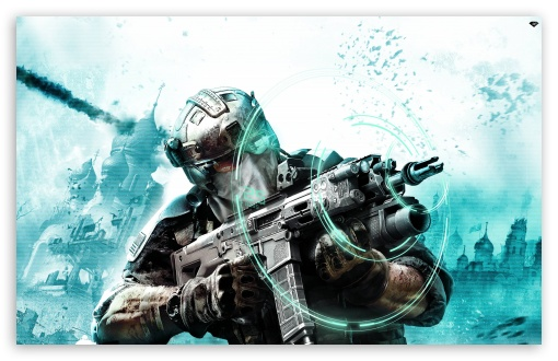 Ghost Recon: Future Soldier Arctic Strike HD wallpaper for Standard 4:3 5:4 Fullscreen UXGA XGA SVGA QSXGA SXGA ; Wide 16:10 5:3 Widescreen WHXGA WQXGA WUXGA WXGA WGA ; HD 16:9 High Definition WQHD QWXGA 1080p 900p 720p QHD nHD ; Other 3:2 DVGA HVGA HQVGA devices ( Apple PowerBook G4 iPhone 4 3G 3GS iPod Touch ) ; Mobile VGA WVGA iPhone iPad PSP Phone - VGA QVGA Smartphone ( PocketPC GPS iPod Zune BlackBerry HTC Samsung LG Nokia Eten Asus ) WVGA WQVGA Smartphone ( HTC Samsung Sony Ericsson LG Vertu MIO ) HVGA Smartphone ( Apple iPhone iPod BlackBerry HTC Samsung Nokia ) Sony PSP Zune HD Zen ; Tablet 2 Android ; Dual 4:3 5:4 16:10 5:3 16:9 UXGA XGA SVGA QSXGA SXGA WHXGA WQXGA WUXGA WXGA WGA WQHD QWXGA 1080p 900p 720p QHD nHD ;
