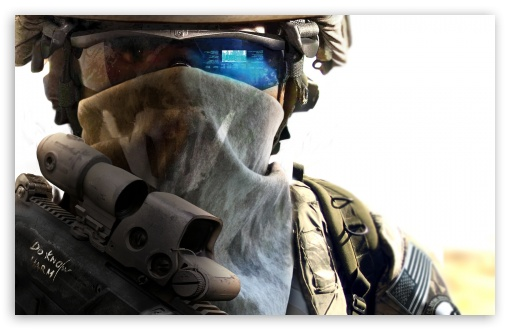 ghost recon future soldier max settings 1080p backgrounds