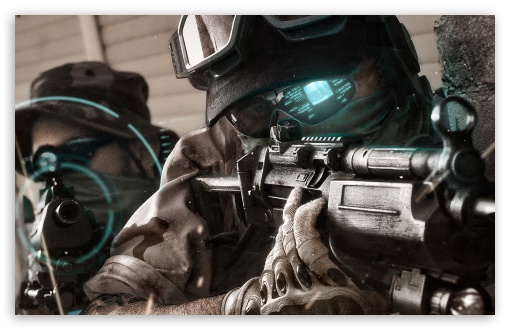 Ghost Recon Future Soldier HD wallpaper for Standard 4:3 5:4 Fullscreen UXGA XGA SVGA QSXGA SXGA ; Wide 16:10 5:3 Widescreen WHXGA WQXGA WUXGA WXGA WGA ; HD 16:9 High Definition WQHD QWXGA 1080p 900p 720p QHD nHD ; Other 3:2 DVGA HVGA HQVGA devices ( Apple PowerBook G4 iPhone 4 3G 3GS iPod Touch ) ; Mobile VGA WVGA iPhone iPad PSP Phone - VGA QVGA Smartphone ( PocketPC GPS iPod Zune BlackBerry HTC Samsung LG Nokia Eten Asus ) WVGA WQVGA Smartphone ( HTC Samsung Sony Ericsson LG Vertu MIO ) HVGA Smartphone ( Apple iPhone iPod BlackBerry HTC Samsung Nokia ) Sony PSP Zune HD Zen ; Tablet 2 ;