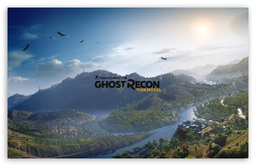 Ghost Recon Wildlands ❤ 4K UHD Wallpaper for Wide 16:10 5:3 Widescreen WHXGA WQXGA WUXGA WXGA WGA ; 4K UHD 16:9 Ultra High Definition 2160p 1440p 1080p 900p 720p ; Standard 4:3 5:4 3:2 Fullscreen UXGA XGA SVGA QSXGA SXGA DVGA HVGA HQVGA ( Apple PowerBook G4 iPhone 4 3G 3GS iPod Touch ) ; Smartphone 16:9 3:2 5:3 2160p 1440p 1080p 900p 720p DVGA HVGA HQVGA ( Apple PowerBook G4 iPhone 4 3G 3GS iPod Touch ) WGA ; Tablet 1:1 ; iPad 1/2/Mini ; Mobile 4:3 5:3 3:2 16:9 5:4 - UXGA XGA SVGA WGA DVGA HVGA HQVGA ( Apple PowerBook G4 iPhone 4 3G 3GS iPod Touch ) 2160p 1440p 1080p 900p 720p QSXGA SXGA ;