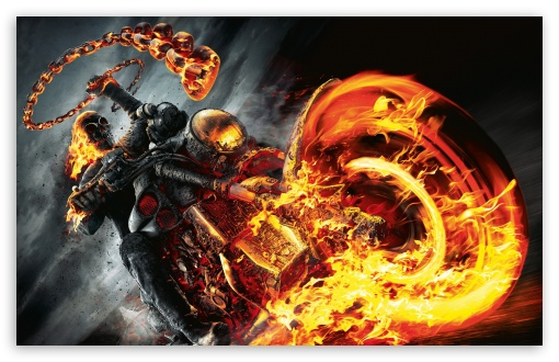Ghost Rider Spirit of Vengeance (2012) HD wallpaper for Wide 16:10 5:3 Widescreen WHXGA WQXGA WUXGA WXGA WGA ; HD 16:9 High Definition WQHD QWXGA 1080p 900p 720p QHD nHD ; UHD 16:9 WQHD QWXGA 1080p 900p 720p QHD nHD ; Standard 4:3 5:4 3:2 Fullscreen UXGA XGA SVGA QSXGA SXGA DVGA HVGA HQVGA devices ( Apple PowerBook G4 iPhone 4 3G 3GS iPod Touch ) ; Tablet 1:1 ; iPad 1/2/Mini ; Mobile 4:3 5:3 3:2 16:9 5:4 - UXGA XGA SVGA WGA DVGA HVGA HQVGA devices ( Apple PowerBook G4 iPhone 4 3G 3GS iPod Touch ) WQHD QWXGA 1080p 900p 720p QHD nHD QSXGA SXGA ;
