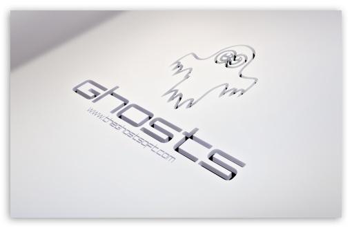 Ghost Soft ❤ 4K UHD Wallpaper for Wide 16:10 5:3 Widescreen WHXGA WQXGA WUXGA WXGA WGA ; 4K UHD 16:9 Ultra High Definition 2160p 1440p 1080p 900p 720p ; Standard 4:3 5:4 3:2 Fullscreen UXGA XGA SVGA QSXGA SXGA DVGA HVGA HQVGA ( Apple PowerBook G4 iPhone 4 3G 3GS iPod Touch ) ; iPad 1/2/Mini ; Mobile 4:3 5:3 3:2 16:9 5:4 - UXGA XGA SVGA WGA DVGA HVGA HQVGA ( Apple PowerBook G4 iPhone 4 3G 3GS iPod Touch ) 2160p 1440p 1080p 900p 720p QSXGA SXGA ;