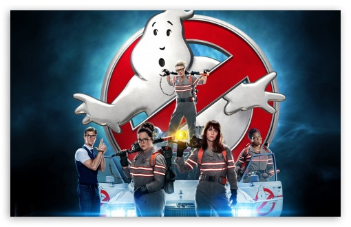 Ghostbusters ❤ 4K UHD Wallpaper for Wide 16:10 5:3 Widescreen WHXGA WQXGA WUXGA WXGA WGA ; 4K UHD 16:9 Ultra High Definition 2160p 1440p 1080p 900p 720p ; Standard 4:3 5:4 3:2 Fullscreen UXGA XGA SVGA QSXGA SXGA DVGA HVGA HQVGA ( Apple PowerBook G4 iPhone 4 3G 3GS iPod Touch ) ; Tablet 1:1 ; iPad 1/2/Mini ; Mobile 4:3 5:3 3:2 16:9 5:4 - UXGA XGA SVGA WGA DVGA HVGA HQVGA ( Apple PowerBook G4 iPhone 4 3G 3GS iPod Touch ) 2160p 1440p 1080p 900p 720p QSXGA SXGA ;