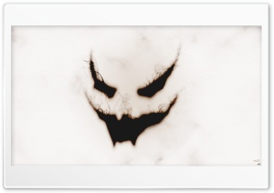 Ghostface HD Wide Wallpaper for Widescreen