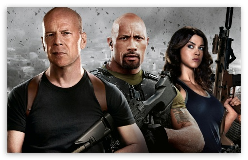 GI Joe Retaliation 2013 Movie HD wallpaper for Standard 4:3 5:4 Fullscreen UXGA XGA SVGA QSXGA SXGA ; Wide 16:10 5:3 Widescreen WHXGA WQXGA WUXGA WXGA WGA ; HD 16:9 High Definition WQHD QWXGA 1080p 900p 720p QHD nHD ; Other 3:2 DVGA HVGA HQVGA devices ( Apple PowerBook G4 iPhone 4 3G 3GS iPod Touch ) ; Mobile VGA WVGA iPhone iPad PSP Phone - VGA QVGA Smartphone ( PocketPC GPS iPod Zune BlackBerry HTC Samsung LG Nokia Eten Asus ) WVGA WQVGA Smartphone ( HTC Samsung Sony Ericsson LG Vertu MIO ) HVGA Smartphone ( Apple iPhone iPod BlackBerry HTC Samsung Nokia ) Sony PSP Zune HD Zen ; Tablet 2 ;
