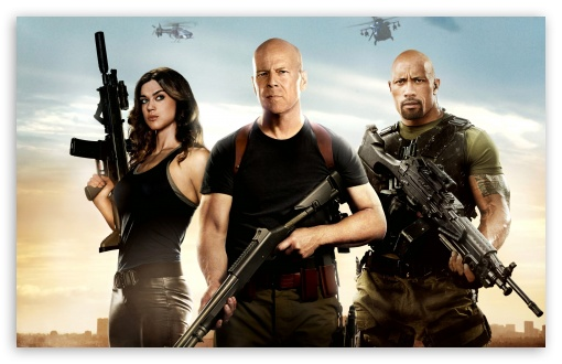GI Joe Retaliation Bruce Willis HD wallpaper for Wide 16:10 5:3 Widescreen WHXGA WQXGA WUXGA WXGA WGA ; HD 16:9 High Definition WQHD QWXGA 1080p 900p 720p QHD nHD ; Standard 4:3 5:4 3:2 Fullscreen UXGA XGA SVGA QSXGA SXGA DVGA HVGA HQVGA devices ( Apple PowerBook G4 iPhone 4 3G 3GS iPod Touch ) ; Tablet 1:1 ; iPad 1/2/Mini ; Mobile 4:3 5:3 3:2 16:9 5:4 - UXGA XGA SVGA WGA DVGA HVGA HQVGA devices ( Apple PowerBook G4 iPhone 4 3G 3GS iPod Touch ) WQHD QWXGA 1080p 900p 720p QHD nHD QSXGA SXGA ; Dual 16:10 5:3 16:9 4:3 5:4 WHXGA WQXGA WUXGA WXGA WGA WQHD QWXGA 1080p 900p 720p QHD nHD UXGA XGA SVGA QSXGA SXGA ;