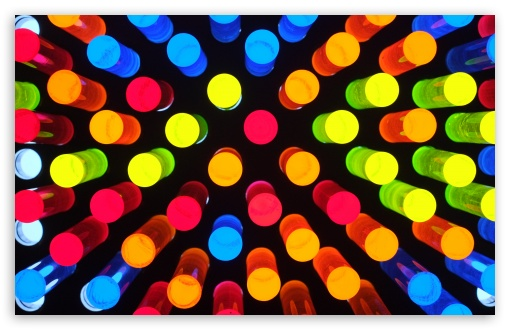 Giant Lite Brite ❤ 4K UHD Wallpaper for Wide 16:10 5:3 Widescreen WHXGA WQXGA WUXGA WXGA WGA ; 4K UHD 16:9 Ultra High Definition 2160p 1440p 1080p 900p 720p ; UHD 16:9 2160p 1440p 1080p 900p 720p ; Standard 4:3 5:4 3:2 Fullscreen UXGA XGA SVGA QSXGA SXGA DVGA HVGA HQVGA ( Apple PowerBook G4 iPhone 4 3G 3GS iPod Touch ) ; Tablet 1:1 ; iPad 1/2/Mini ; Mobile 4:3 5:3 3:2 16:9 5:4 - UXGA XGA SVGA WGA DVGA HVGA HQVGA ( Apple PowerBook G4 iPhone 4 3G 3GS iPod Touch ) 2160p 1440p 1080p 900p 720p QSXGA SXGA ; Dual 16:10 5:3 16:9 4:3 5:4 WHXGA WQXGA WUXGA WXGA WGA 2160p 1440p 1080p 900p 720p UXGA XGA SVGA QSXGA SXGA ;