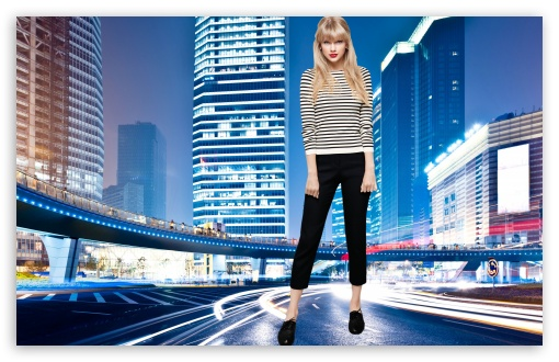 Giantess Taylor Swift HD wallpaper for Wide 16:10 5:3 Widescreen WHXGA WQXGA WUXGA WXGA WGA ; Standard 4:3 5:4 3:2 Fullscreen UXGA XGA SVGA QSXGA SXGA DVGA HVGA HQVGA devices ( Apple PowerBook G4 iPhone 4 3G 3GS iPod Touch ) ; Tablet 1:1 ; iPad 1/2/Mini ; Mobile 4:3 5:3 3:2 5:4 - UXGA XGA SVGA WGA DVGA HVGA HQVGA devices ( Apple PowerBook G4 iPhone 4 3G 3GS iPod Touch ) QSXGA SXGA ;