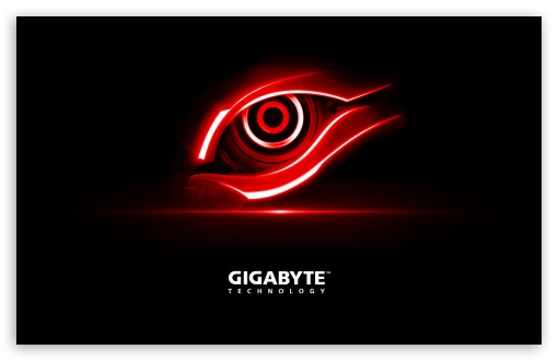 Gigabyte Red Eye ❤ 4K UHD Wallpaper for Wide 16:10 5:3 Widescreen WHXGA WQXGA WUXGA WXGA WGA ; 4K UHD 16:9 Ultra High Definition 2160p 1440p 1080p 900p 720p ; Standard 4:3 5:4 3:2 Fullscreen UXGA XGA SVGA QSXGA SXGA DVGA HVGA HQVGA ( Apple PowerBook G4 iPhone 4 3G 3GS iPod Touch ) ; Tablet 1:1 ; iPad 1/2/Mini ; Mobile 4:3 5:3 3:2 16:9 5:4 - UXGA XGA SVGA WGA DVGA HVGA HQVGA ( Apple PowerBook G4 iPhone 4 3G 3GS iPod Touch ) 2160p 1440p 1080p 900p 720p QSXGA SXGA ;