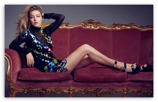 Gigi Hadid ❤ 4K UHD Wallpaper for Wide 16:10 5:3 Widescreen WHXGA WQXGA WUXGA WXGA WGA ; 4K UHD 16:9 Ultra High Definition 2160p 1440p 1080p 900p 720p ; Standard 4:3 5:4 3:2 Fullscreen UXGA XGA SVGA QSXGA SXGA DVGA HVGA HQVGA ( Apple PowerBook G4 iPhone 4 3G 3GS iPod Touch ) ; Smartphone 5:3 WGA ; Tablet 1:1 ; iPad 1/2/Mini ; Mobile 4:3 5:3 3:2 16:9 5:4 - UXGA XGA SVGA WGA DVGA HVGA HQVGA ( Apple PowerBook G4 iPhone 4 3G 3GS iPod Touch ) 2160p 1440p 1080p 900p 720p QSXGA SXGA ;