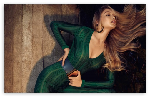 Gigi Hadid Green Jumpsuit UltraHD Wallpaper for Wide 16:10 5:3 Widescreen WHXGA WQXGA WUXGA WXGA WGA ; UltraWide 21:9 24:10 ; 8K UHD TV 16:9 Ultra High Definition 2160p 1440p 1080p 900p 720p ; UHD 16:9 2160p 1440p 1080p 900p 720p ; Standard 4:3 5:4 3:2 Fullscreen UXGA XGA SVGA QSXGA SXGA DVGA HVGA HQVGA ( Apple PowerBook G4 iPhone 4 3G 3GS iPod Touch ) ; Smartphone 16:9 3:2 5:3 2160p 1440p 1080p 900p 720p DVGA HVGA HQVGA ( Apple PowerBook G4 iPhone 4 3G 3GS iPod Touch ) WGA ; Tablet 1:1 ; iPad 1/2/Mini ; Mobile 4:3 5:3 3:2 16:9 5:4 - UXGA XGA SVGA WGA DVGA HVGA HQVGA ( Apple PowerBook G4 iPhone 4 3G 3GS iPod Touch ) 2160p 1440p 1080p 900p 720p QSXGA SXGA ; Dual 4:3 5:4 UXGA XGA SVGA QSXGA SXGA ;