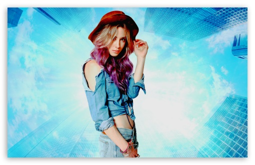 Gillian Zinser HD wallpaper for Wide 16:10 5:3 Widescreen WHXGA WQXGA WUXGA WXGA WGA ; HD 16:9 High Definition WQHD QWXGA 1080p 900p 720p QHD nHD ; Standard 4:3 5:4 3:2 Fullscreen UXGA XGA SVGA QSXGA SXGA DVGA HVGA HQVGA devices ( Apple PowerBook G4 iPhone 4 3G 3GS iPod Touch ) ; Tablet 1:1 ; iPad 1/2/Mini ; Mobile 4:3 5:3 3:2 5:4 - UXGA XGA SVGA WGA DVGA HVGA HQVGA devices ( Apple PowerBook G4 iPhone 4 3G 3GS iPod Touch ) QSXGA SXGA ;