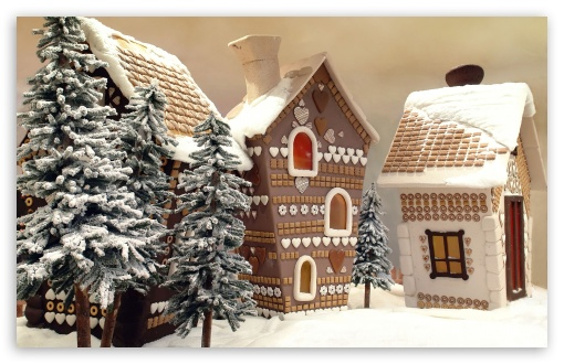 Gingerbread Houses HD wallpaper for Wide 16:10 5:3 Widescreen WHXGA WQXGA WUXGA WXGA WGA ; HD 16:9 High Definition WQHD QWXGA 1080p 900p 720p QHD nHD ; UHD 16:9 WQHD QWXGA 1080p 900p 720p QHD nHD ; Standard 4:3 5:4 3:2 Fullscreen UXGA XGA SVGA QSXGA SXGA DVGA HVGA HQVGA devices ( Apple PowerBook G4 iPhone 4 3G 3GS iPod Touch ) ; Tablet 1:1 ; iPad 1/2/Mini ; Mobile 4:3 5:3 3:2 16:9 5:4 - UXGA XGA SVGA WGA DVGA HVGA HQVGA devices ( Apple PowerBook G4 iPhone 4 3G 3GS iPod Touch ) WQHD QWXGA 1080p 900p 720p QHD nHD QSXGA SXGA ; Dual 16:9 4:3 5:4 WQHD QWXGA 1080p 900p 720p QHD nHD UXGA XGA SVGA QSXGA SXGA ;