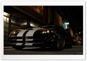 Gion, Kyoto HD Wide Wallpaper for 4K UHD Widescreen desktop & smartphone