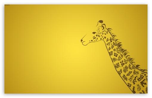 Giraffe ❤ 4K UHD Wallpaper for Wide 16:10 Widescreen WHXGA WQXGA WUXGA WXGA ; 4K UHD 16:9 Ultra High Definition 2160p 1440p 1080p 900p 720p ; Tablet 1:1 ; Mobile 16:9 - 2160p 1440p 1080p 900p 720p ;