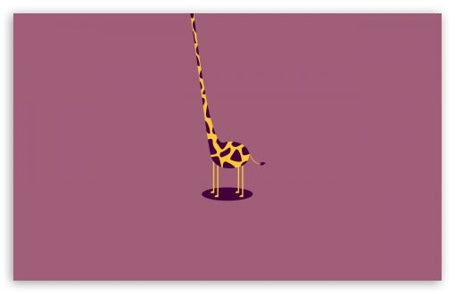 Giraffe Vector Art ❤ 4K UHD Wallpaper for Wide 16:10 5:3 Widescreen WHXGA WQXGA WUXGA WXGA WGA ; 4K UHD 16:9 Ultra High Definition 2160p 1440p 1080p 900p 720p ; Standard 4:3 5:4 3:2 Fullscreen UXGA XGA SVGA QSXGA SXGA DVGA HVGA HQVGA ( Apple PowerBook G4 iPhone 4 3G 3GS iPod Touch ) ; Tablet 1:1 ; iPad 1/2/Mini ; Mobile 4:3 5:3 3:2 16:9 5:4 - UXGA XGA SVGA WGA DVGA HVGA HQVGA ( Apple PowerBook G4 iPhone 4 3G 3GS iPod Touch ) 2160p 1440p 1080p 900p 720p QSXGA SXGA ;