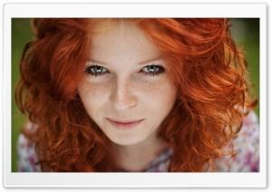 Girl Ultra HD Wallpaper for 4K UHD Widescreen desktop, tablet & smartphone