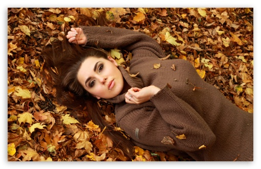Girl Autumn HD wallpaper for Wide 16:10 5:3 Widescreen WHXGA WQXGA WUXGA WXGA WGA ; HD 16:9 High Definition WQHD QWXGA 1080p 900p 720p QHD nHD ; Standard 4:3 5:4 3:2 Fullscreen UXGA XGA SVGA QSXGA SXGA DVGA HVGA HQVGA devices ( Apple PowerBook G4 iPhone 4 3G 3GS iPod Touch ) ; Tablet 1:1 ; iPad 1/2/Mini ; Mobile 4:3 5:3 3:2 16:9 5:4 - UXGA XGA SVGA WGA DVGA HVGA HQVGA devices ( Apple PowerBook G4 iPhone 4 3G 3GS iPod Touch ) WQHD QWXGA 1080p 900p 720p QHD nHD QSXGA SXGA ;