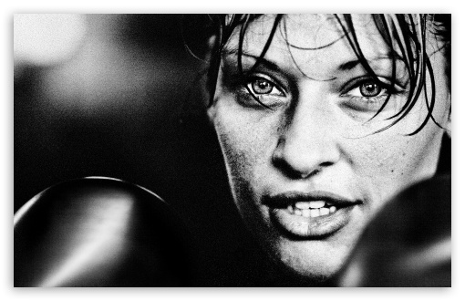 Girl Boxing HD wallpaper for Wide 16:10 5:3 Widescreen WHXGA WQXGA WUXGA WXGA WGA ; Standard 4:3 5:4 3:2 Fullscreen UXGA XGA SVGA QSXGA SXGA DVGA HVGA HQVGA devices ( Apple PowerBook G4 iPhone 4 3G 3GS iPod Touch ) ; Tablet 1:1 ; iPad 1/2/Mini ; Mobile 4:3 5:3 3:2 5:4 - UXGA XGA SVGA WGA DVGA HVGA HQVGA devices ( Apple PowerBook G4 iPhone 4 3G 3GS iPod Touch ) QSXGA SXGA ;