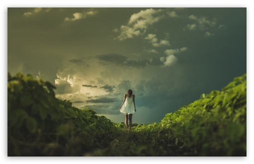 Girl, Field, Storm Clouds ❤ 4K UHD Wallpaper for Wide 16:10 5:3 Widescreen WHXGA WQXGA WUXGA WXGA WGA ; UltraWide 21:9 24:10 ; 4K UHD 16:9 Ultra High Definition 2160p 1440p 1080p 900p 720p ; UHD 16:9 2160p 1440p 1080p 900p 720p ; Standard 4:3 5:4 3:2 Fullscreen UXGA XGA SVGA QSXGA SXGA DVGA HVGA HQVGA ( Apple PowerBook G4 iPhone 4 3G 3GS iPod Touch ) ; Smartphone 16:9 3:2 5:3 2160p 1440p 1080p 900p 720p DVGA HVGA HQVGA ( Apple PowerBook G4 iPhone 4 3G 3GS iPod Touch ) WGA ; Tablet 1:1 ; iPad 1/2/Mini ; Mobile 4:3 5:3 3:2 16:9 5:4 - UXGA XGA SVGA WGA DVGA HVGA HQVGA ( Apple PowerBook G4 iPhone 4 3G 3GS iPod Touch ) 2160p 1440p 1080p 900p 720p QSXGA SXGA ; Dual 16:10 5:3 16:9 4:3 5:4 3:2 WHXGA WQXGA WUXGA WXGA WGA 2160p 1440p 1080p 900p 720p UXGA XGA SVGA QSXGA SXGA DVGA HVGA HQVGA ( Apple PowerBook G4 iPhone 4 3G 3GS iPod Touch ) ; Triple 16:10 5:3 16:9 4:3 5:4 3:2 WHXGA WQXGA WUXGA WXGA WGA 2160p 1440p 1080p 900p 720p UXGA XGA SVGA QSXGA SXGA DVGA HVGA HQVGA ( Apple PowerBook G4 iPhone 4 3G 3GS iPod Touch ) ;