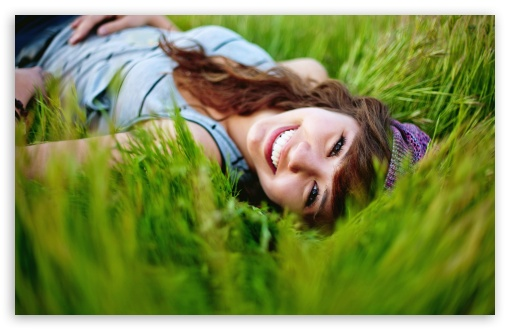 Girl In The Grass HD wallpaper for Wide 16:10 5:3 Widescreen WHXGA WQXGA WUXGA WXGA WGA ; HD 16:9 High Definition WQHD QWXGA 1080p 900p 720p QHD nHD ; Standard 4:3 5:4 3:2 Fullscreen UXGA XGA SVGA QSXGA SXGA DVGA HVGA HQVGA devices ( Apple PowerBook G4 iPhone 4 3G 3GS iPod Touch ) ; Tablet 1:1 ; iPad 1/2/Mini ; Mobile 4:3 5:3 3:2 16:9 5:4 - UXGA XGA SVGA WGA DVGA HVGA HQVGA devices ( Apple PowerBook G4 iPhone 4 3G 3GS iPod Touch ) WQHD QWXGA 1080p 900p 720p QHD nHD QSXGA SXGA ; Dual 4:3 5:4 UXGA XGA SVGA QSXGA SXGA ;