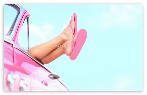 Girl Leg Pink HD wallpaper for Standard 4:3 5:4 Fullscreen UXGA XGA SVGA QSXGA SXGA ; Wide 16:10 5:3 Widescreen WHXGA WQXGA WUXGA WXGA WGA ; HD 16:9 High Definition WQHD QWXGA 1080p 900p 720p QHD nHD ; Other 3:2 DVGA HVGA HQVGA devices ( Apple PowerBook G4 iPhone 4 3G 3GS iPod Touch ) ; Mobile VGA WVGA iPhone iPad PSP Phone - VGA QVGA Smartphone ( PocketPC GPS iPod Zune BlackBerry HTC Samsung LG Nokia Eten Asus ) WVGA WQVGA Smartphone ( HTC Samsung Sony Ericsson LG Vertu MIO ) HVGA Smartphone ( Apple iPhone iPod BlackBerry HTC Samsung Nokia ) Sony PSP Zune HD Zen ; Tablet 2 ;